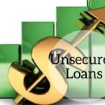 How to Get a Personal Loan Without Security?