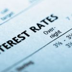 What Is the Average Personal Loan Interest Rate?