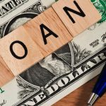 Unsecured Personal Loan Options and How They Work