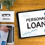Online Personal Loans: Good or Bad Idea?
