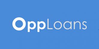 Opploans.com Review