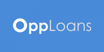 Opploans.com Review