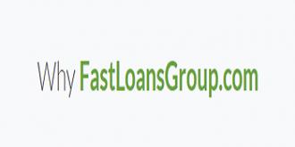 fastloansiamge.png - FastLoansGroup.com Review