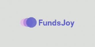 FundsJoy.com Review