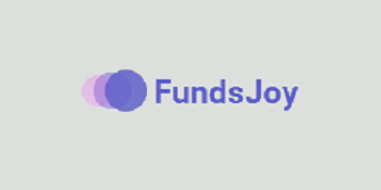 FundsJoy.com Review